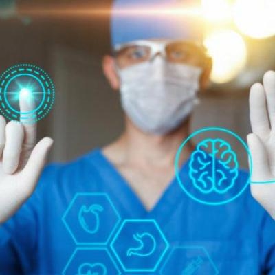 Qu'est-ce que l'e-santé?